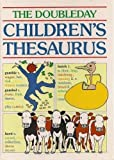 Children Thesaurus, John Bellamy, 0385238339