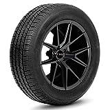 Prometer 15 INCH TIRES - Prometer LL821 All-Season Radial Tire - 185/60R15 86H