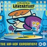 Dexter's Laboratory: The Hip-Hop Experiment