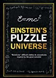 img - for Einstein's Puzzle Universe: