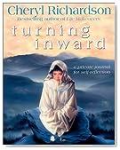 Turning Inward (Journals)