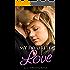 My Favorite Love (The Lakeland Boys Book 1)