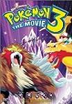 Pok�mon 3: Le Film (Version fran�aise)