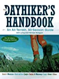 The Dayhiker's Handbook, John Long and Michael Hodgson, 0070291462