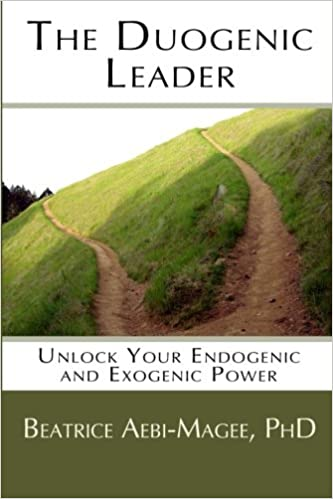 The Duogenic Leader: Unlock Your Endogenic and Exogenic