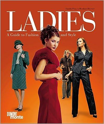 Descargar Elitetorrent En Español Ladies: A Guide To Fashion And Style La Templanza Epub Gratis