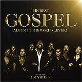 The Best Gospel Album In The World... Ever!
