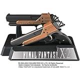 ファイナルファンタジー X-2 インターナショナル+ラストミッション タイニービー