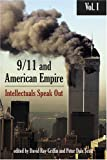 9/11 and American Empire, , 1566566592