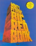Monty Python's Big Red Book, D. Chapman and John Cleese, 0413774201