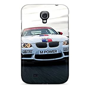 New Premium EoD3062JrTp Cases Covers For Galaxy S4/ Bmw Car Protective Cases Covers