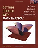 Getting Started with Mathematica 2e