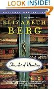 #10: The Art of Mending: A Novel