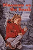 Dinosaurs on the Beach, Marilyn Helmer, 1551432609
