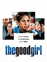 Filmcover The Good Girl