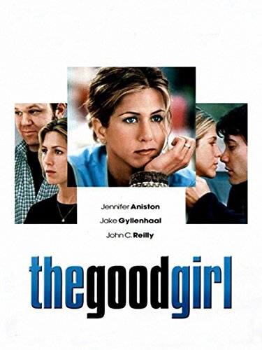The Good Girl Film