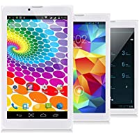 Indigi 7.0in Android Tablet PC 3G SmartPhone WiFi Bluetooth Google Play Store US Seller