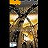 El Pozo de la Ascensión (Nacidos de la bruma [Mistborn] 2): Nacidos de la Bruma II (Mistborn)