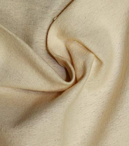 Roc-lon Bump 70-Percent Cotton/30-Percent Polyester interlining for Window by Roc-lon (Image #4)