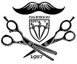 3 Swords Germany – manicure beard care set