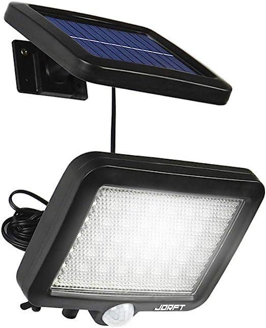 3-er Set DEL-Lampes Solaires Extérieures Lampes terrasse Balle Éclairages Blanc