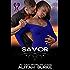 Savor (Cottonwood Falls Book 5)