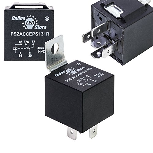 compare price to bosch 30 relay tragerlaw biz