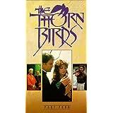 The Thorn Birds - Part 4