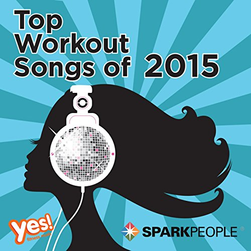 SparkPeople's Top Workout Song...