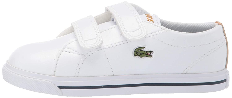 Lacoste Kids Riberac Sneaker