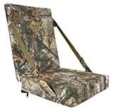 Northeast Products Therm-A-SEAT Self-Supporting
