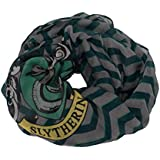 elope Slytherin Infinity Scarf Standard