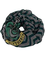 elope Harry Potter Hogwarts House Infinity Scarf
