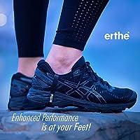 EARTHLING 3.0 Erthe Athletic Grounding Shoe Strap