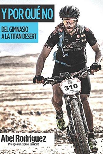 51WPLK1kKqL - Libros de Ciclismo