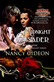 Midnight Crusader (Touched by Midnight Book 9)