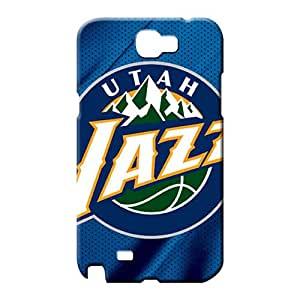 samsung note 2 Heavy-duty Style pictures phone cover shell washington wizards nba basketball