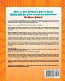 Difficult Riddles for Smart Kids: The Big Book of