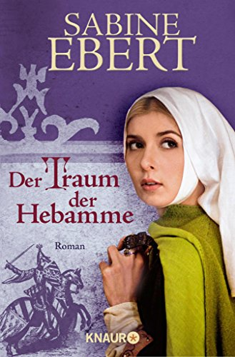 Sabine Ebert Hebamme Ebook