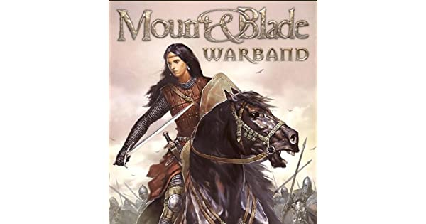 Amazon com: Mount & Blade: Warband [Download]: Video Games