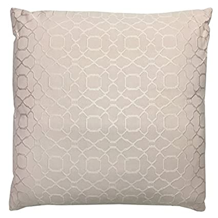 Amazon Rodeo Home Tony Decorative Poly Throw Pillows For Sofa Classy Rodeo Home Decorative Pillows