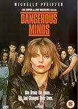 Dangerous Minds [Import anglais]