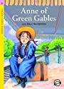 Anne of Green Gables (Compass Classic Readers Book 60)