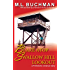 Blaze Atop Swallow Hill Lookout (Firehawks Lookouts Book 3)