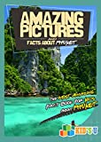 Amazing Pictures and Facts About Phuket: The Most Amazing Fact Book for Kids About Phuket (Kid's U)
