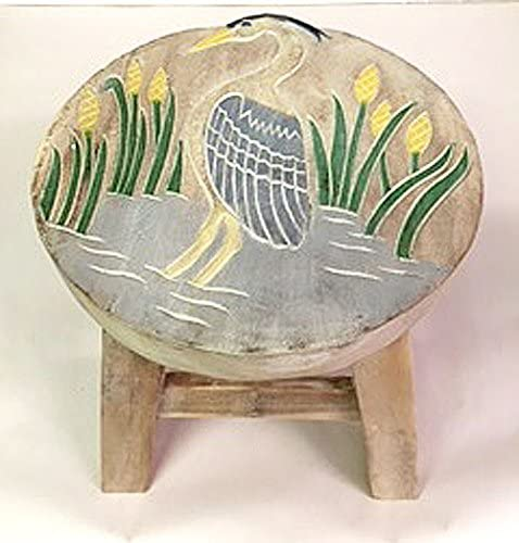 Best ottoman chair: Footstools Ottoman Chair
