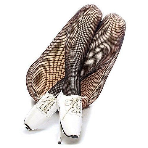 Donna Devious ballet18