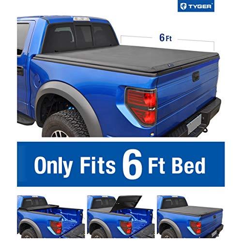 Buy tough tonneau covers