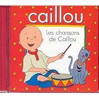 Les Chansons De (Frn)