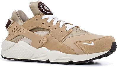 Nike Air Huarache Run PRM Mens 704830